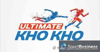 Sony acquires rights for new Ultimate Kho Kho league - SportBusiness
