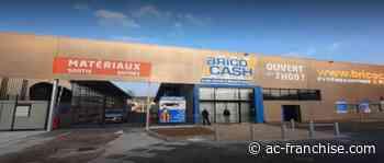 Date d'ouverture reportée pour le Brico Cash de Morigny-Champigny - AC Franchise