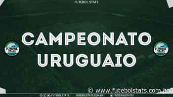 Onde assistir Cerro-URU x Cerro Largo Futebol AO VIVO – Campeonato Uruguaio 2021 - Futebol Stats