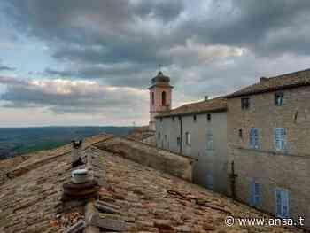 Covid: contagiate 11 Clarisse Monastero Filottrano, 4 gravi - Agenzia ANSA
