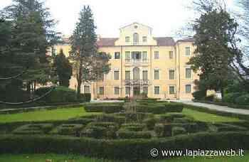 Noventa Padovana, un bando per gestire villa Valmarana - La PiazzaWeb - La Piazza