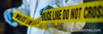 Bullet Riddled Body Discovered At Beausejour, Gros Islet - St. Lucia Times Online News