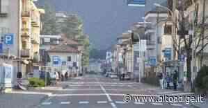 Sicurezza e strade: ok ai progetti per Laives e Castelrotto - Alto Adige