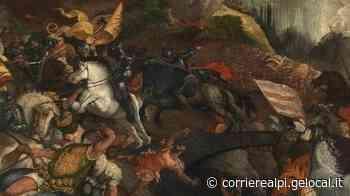 La Battaglia del Cadore arriverà a Pieve Schmidt: felici di dare il nostro contributo - Corriere Delle Alpi