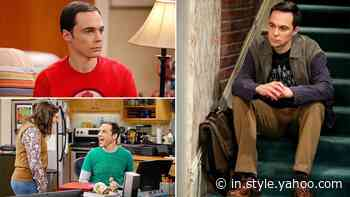 Jim Parsons Birthday: 7 Quotes From The Big Bang Theory That Prove Sheldon Cooper Was the Wittiest Character - Yahoo India News
