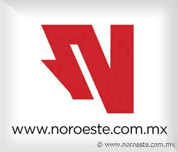 Es Rosita nueva soberana del Carnaval Elota 2011 - Noroeste
