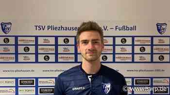 Fußball-Kreisliga A2 Alb: Wechsel von Würtingen nach Pliezhausen, Trainer springen in Sondelfingen ab - SWP
