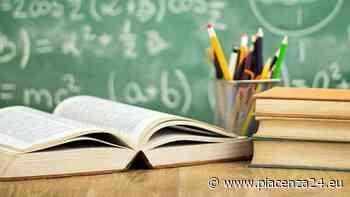 Stra.Te.GIA vincente contro la dispersione scolastica, al via il progetto - Piacenza24