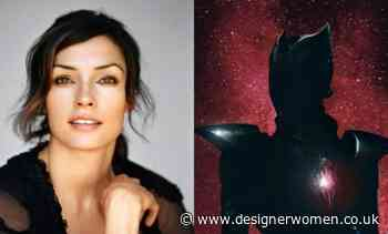 Famke Janssen to star in 'Knights of the Zodiac' live-action - Designer Women
