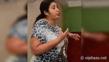 Muere epidemióloga Luisa Esquerque por COVID-19 en Cumaná - El Pitazo