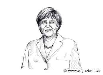 Doch keine Ruhetage rund um Ostern - Merkel bittet um Entschuldigung - Rheinberg - myheimat.de - myheimat.de