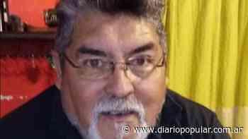 Tortuguitas: Matan a golpes a un hombre durante un torneo - Popular