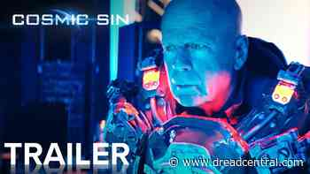 Bruce Willis and Frank Grillo Will Now Commit COSMIC SIN on Blu-ray this May - Dread Central