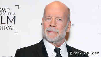 Bruce Willis Career Earning and Net Worth as of 2021 - OtakuKart