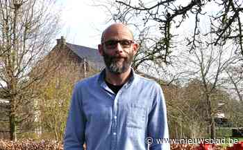 Werner Boullart (Groen) neemt ontslag uit gemeenteraad (Lubbeek) - Het Nieuwsblad