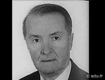 Val-de-Marne. Joinville-le-Pont : Christian Laulhé, ancien maire adjoint, est décédé - actu.fr