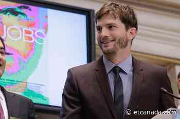 Ashton Kutcher To Speak At Collision For First Time, Joining Tech Conference's Star Studded 2021 Lineup - ETCanada.com