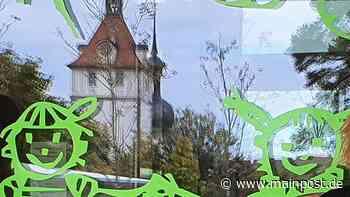Prichsenstadt: Stadtrat diskutiert Erzieherinnen-Stellen neu - Main-Post