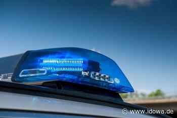 PSt. Mallersdorf-Pfaffenberg - Unbekannte brechen in Firma ein - idowa