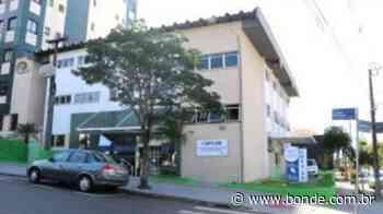 CAPS Álcool e Drogas ganha nova sede na área central de Londrina - Bonde. O seu Portal de Notícias do Paraná