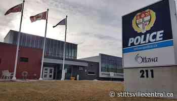 Neighbour's vigilance nets four arrests in Kanata car thefts - StittsvilleCentral.ca