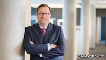 Corona-Pandemie kostet Krone-Gruppe aus Spelle Millionen - NOZ