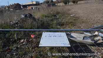 Saint-Pol-sur-Mer : les logements sociaux à l'arrêt, c'est la faute au voisin ! - Le Phare dunkerquois