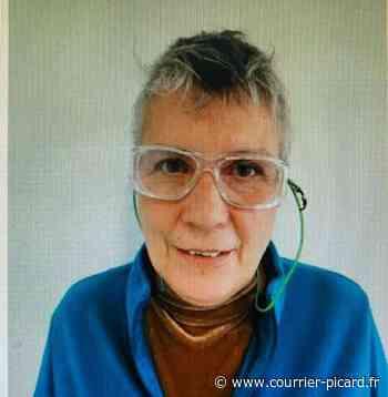 précédent Disparition inquiétante d'une femme de 67 ans à Orry-La-Ville - Courrier Picard