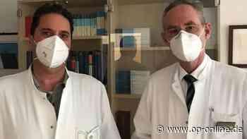 Neue Fachabteilung für Darmkrankheiten an Asklepios-Klinik Seligenstadt eröffnet - op-online.de