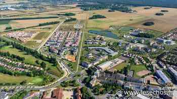 Essonne : Saint-Pierre du Perray doit faire face à une ardoise de 700.000 euros - Les Échos