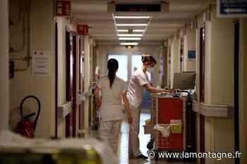 Il avait insulté et menacé deux infirmières des urgences d'Issoire (Puy-de-Dôme) : l'irascible patient condamné - La Montagne