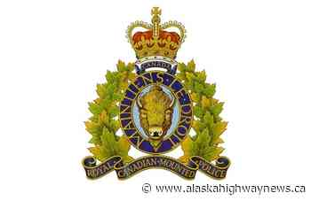 Charges laid in 2019 arson in Fort Nelson - Alaska Highway News