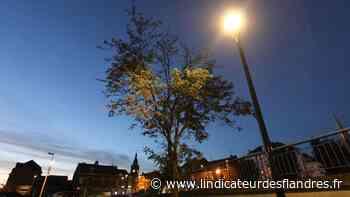 précédent La ville d'Estaires veut moderniser tout l'éclairage public - L'Indicateur des Flandres