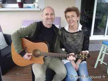 Izon : des chansons inspirées de la nature - Sud Ouest
