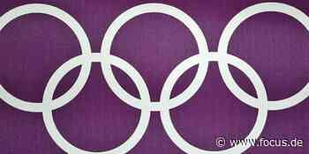 Sportpolitik: Olympia 2020: Fukushima will Baseball- und Softball-Spiele ausrichten - FOCUS Online