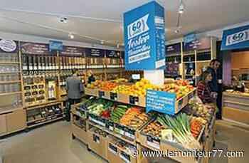 Un 700e magasin Biocoop ouvert à Claye-Souilly - Le Moniteur de Seine-et-Marne