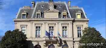 Après Yerres, le maire de Nogent-sur-Marne autorise l'ouverture de tous les commerces - Voltage