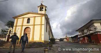 Campohermoso, el pueblo en Colombia libre de COVID; fue por respetar las medidas, dicen autoridades - SinEmbargo