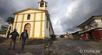 Campohermoso, el pueblo colombiano que no tiene ningún caso de coronavirus - Diario Trome