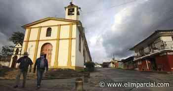 Campohermoso, un municipio en Colombia que es libre de Covid-19 - ELIMPARCIAL.COM