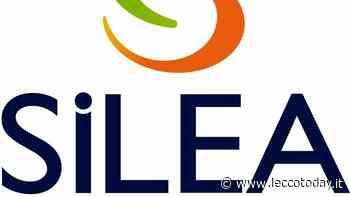 Silea cambia vestito: ridisegnato il logo che rappresenta la società pubblica - LeccoToday