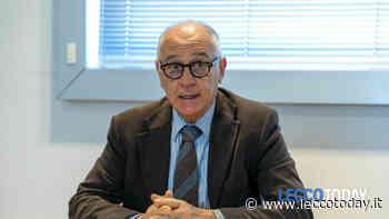 Teleriscaldamento: in settimana l'incontro Silea-Varese Risorse che aprirà la trattativa - LeccoToday