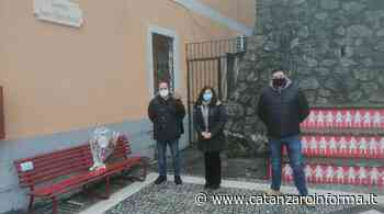 Giornata vittime delle mafie, dedicata a Lea Garofalo l'iniziativa di Pentone - CatanzaroInforma