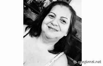 Auxiliar de enfermagem falecida em Artur Nogueira não testou positivo para Covid-19 - O Regional