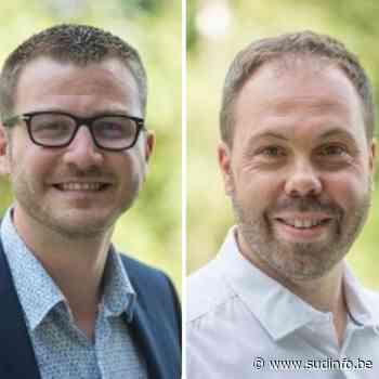 Coup de tonnerre à Manhay: les échevins Geoffrey Huet et Patrick Loos démissionnent! - Sudinfo.be
