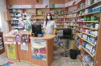 Elle veut déménager sa pharmacie au Leclerc de Viry-Chatillon, les élus s'y opposent - Le Parisien