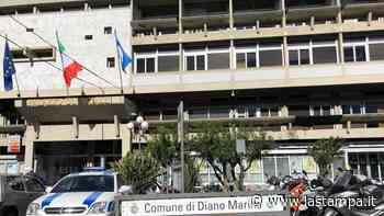 Diano Marina, lunedì in Consiglio il Piano triennale dei lavori pubblici - La Stampa