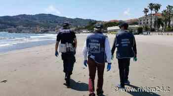 Diano Marina, seconde case: centralino dei vigili intasato dalle richieste di informazioni - Riviera24