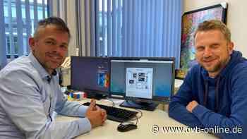 Neue Online-Berufsmesse an Mittelschule Feldkirchen-Westerham - ovb-online.de