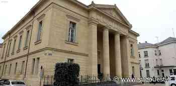 Tribunal de Bergerac : six mois ferme pour une expédition punitive - Sud Ouest